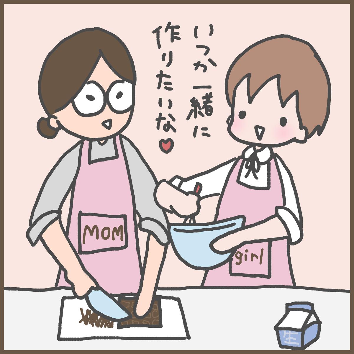 f:id:ika_yoshi:20210305230646j:plain