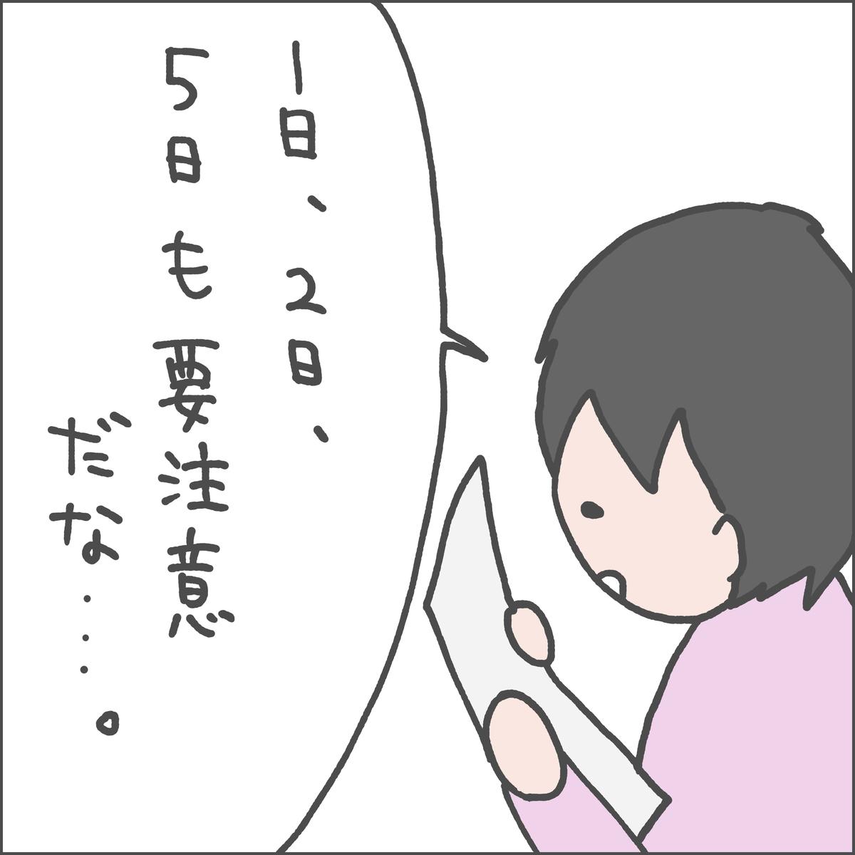 f:id:ika_yoshi:20210320230050j:plain