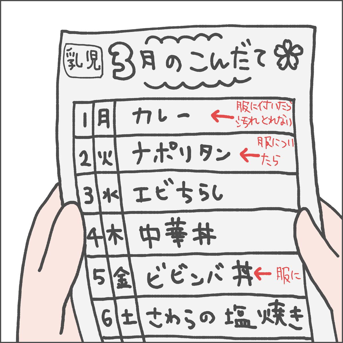 f:id:ika_yoshi:20210320230118j:plain
