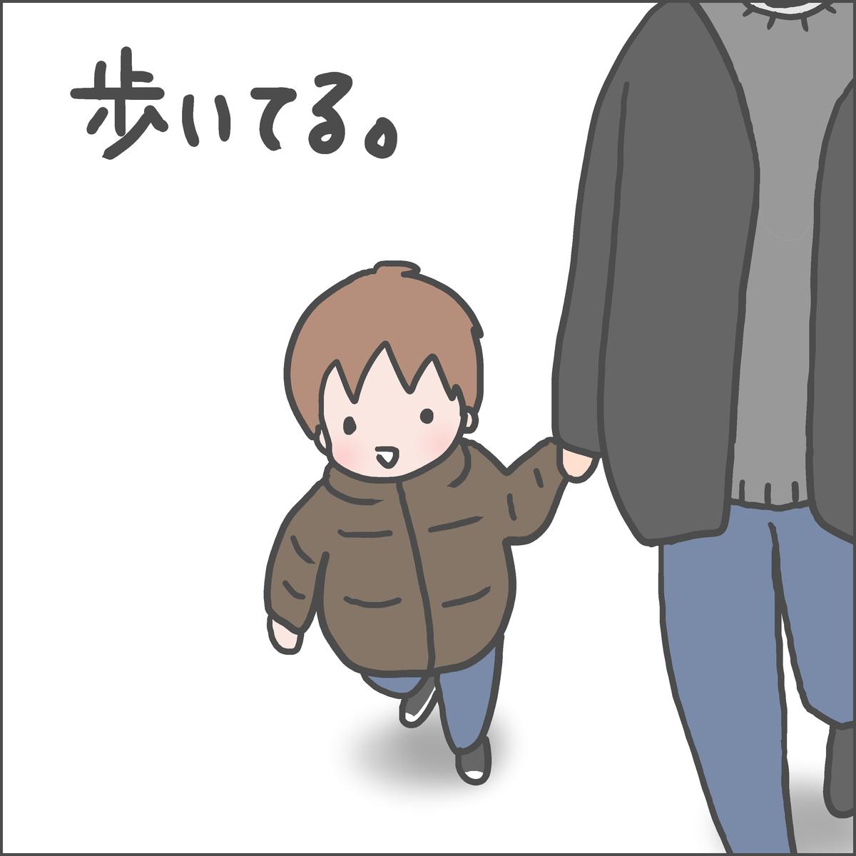 f:id:ika_yoshi:20210327230905j:plain