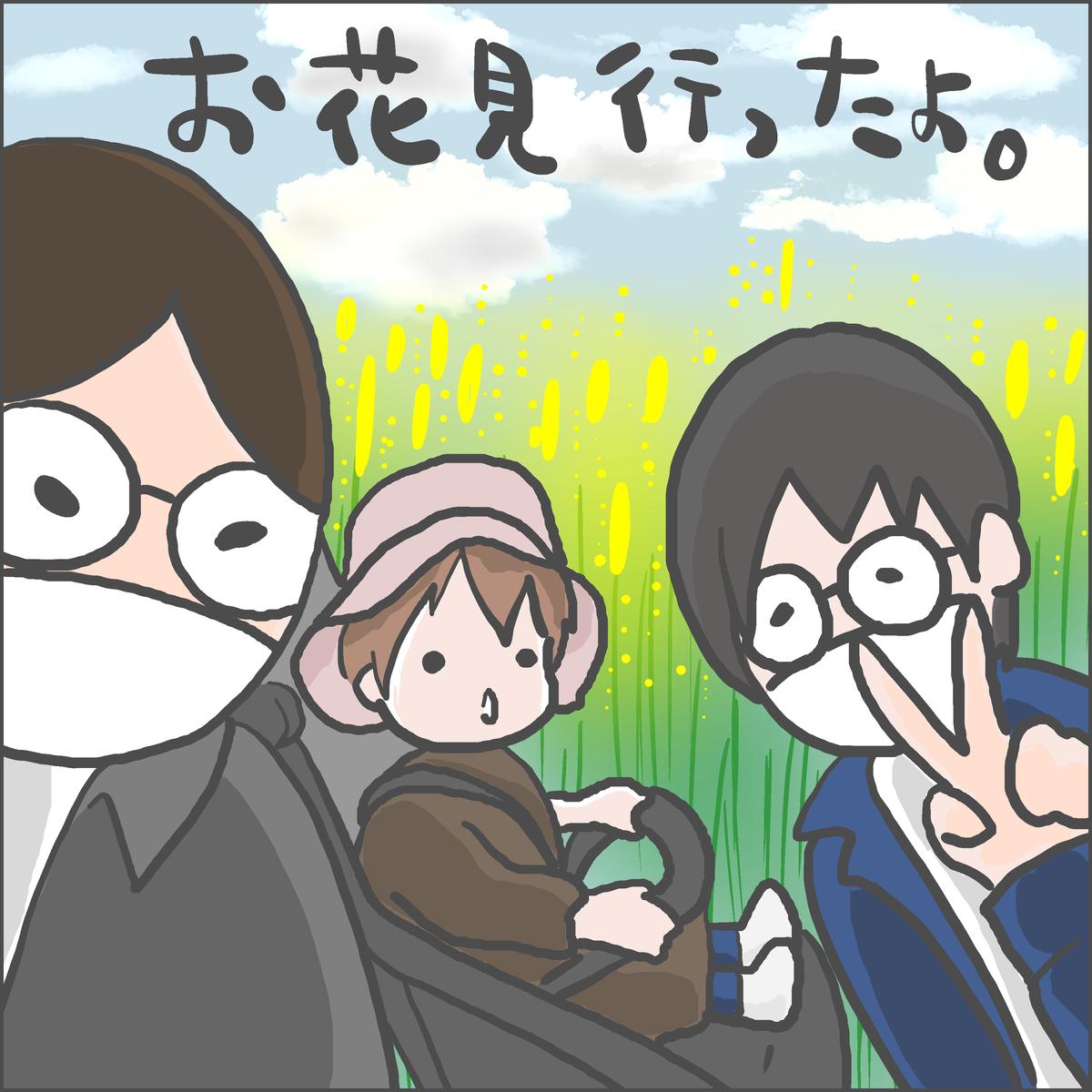 f:id:ika_yoshi:20210404224011j:plain