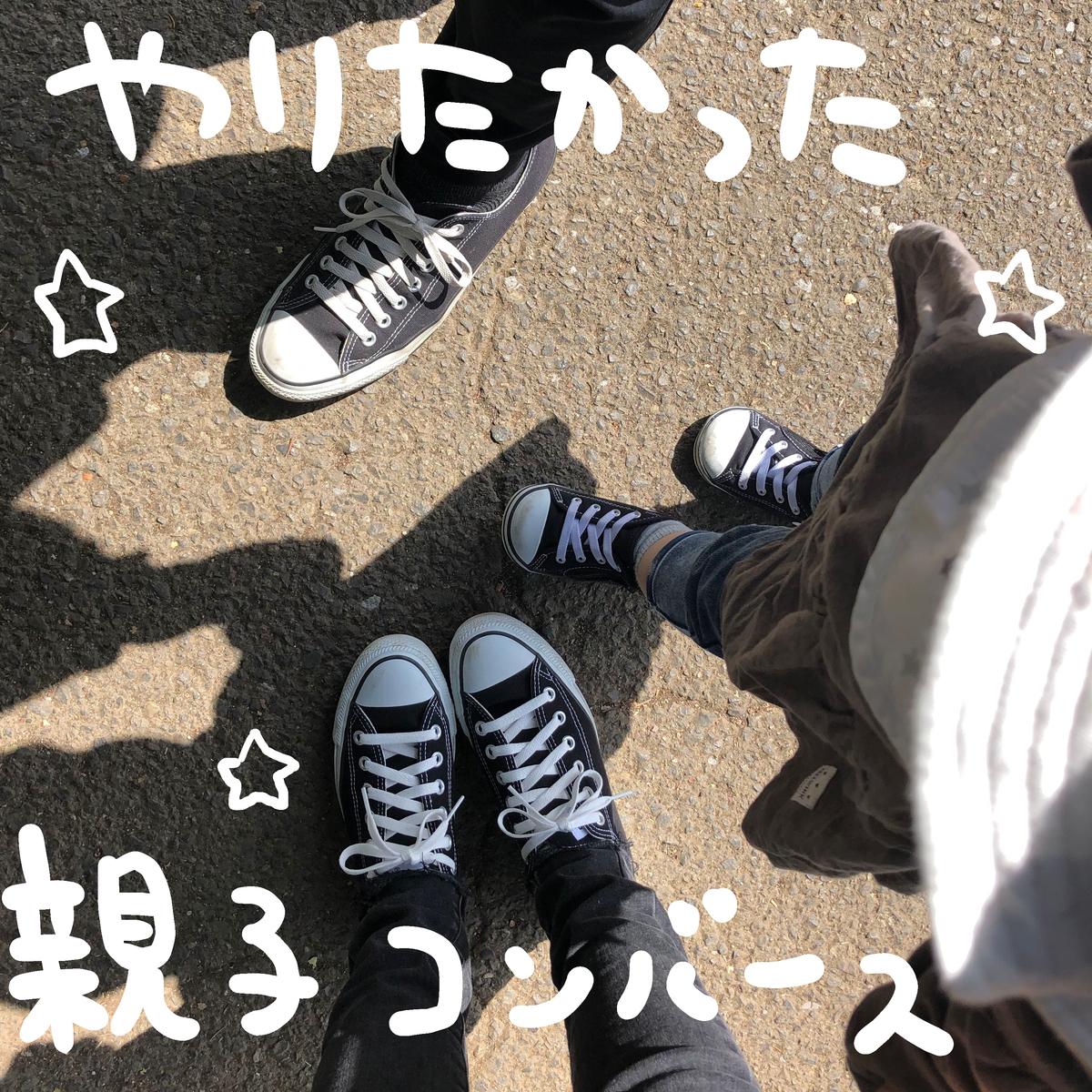 f:id:ika_yoshi:20210404225504j:plain