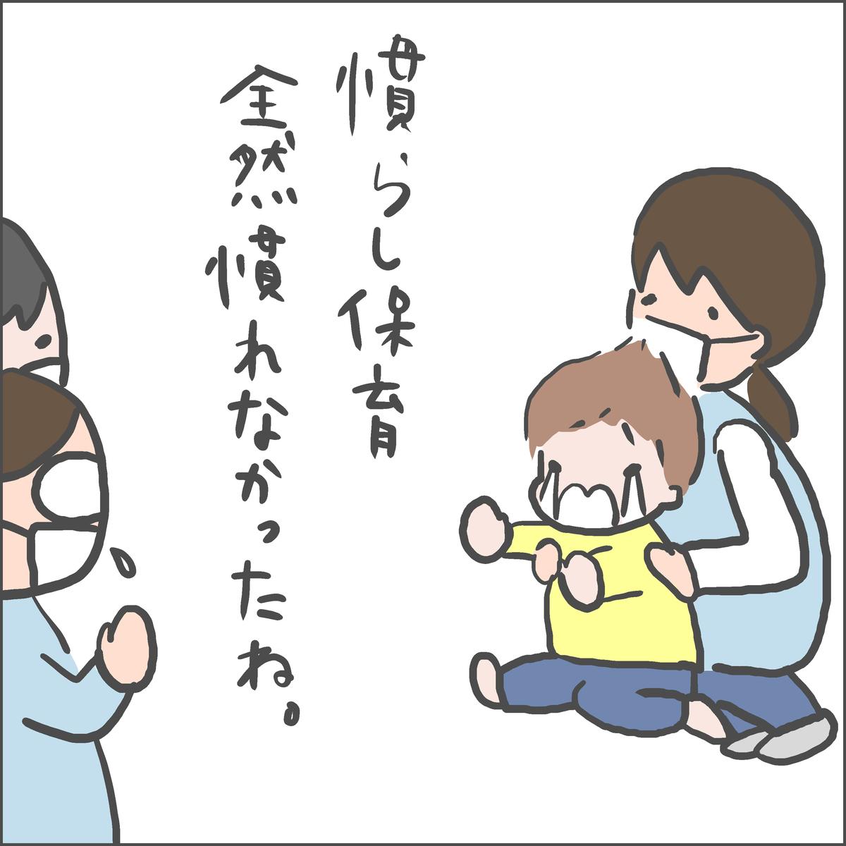 f:id:ika_yoshi:20210407222137j:plain