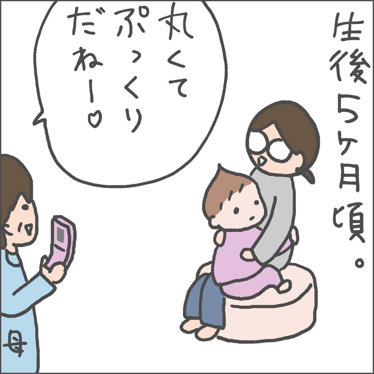 f:id:ika_yoshi:20210411214702j:plain