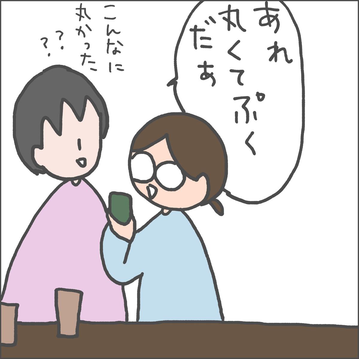 f:id:ika_yoshi:20210411215059j:plain