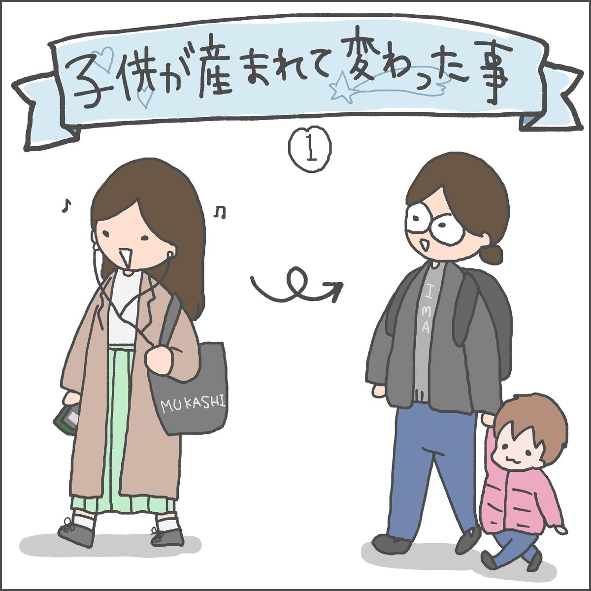 f:id:ika_yoshi:20210417233206j:plain
