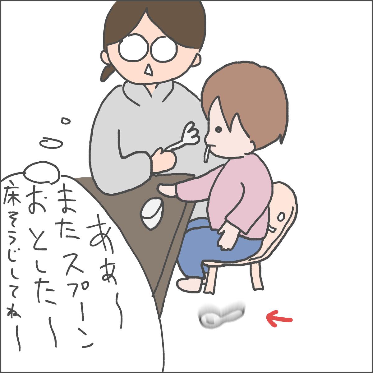 f:id:ika_yoshi:20210417233621j:plain
