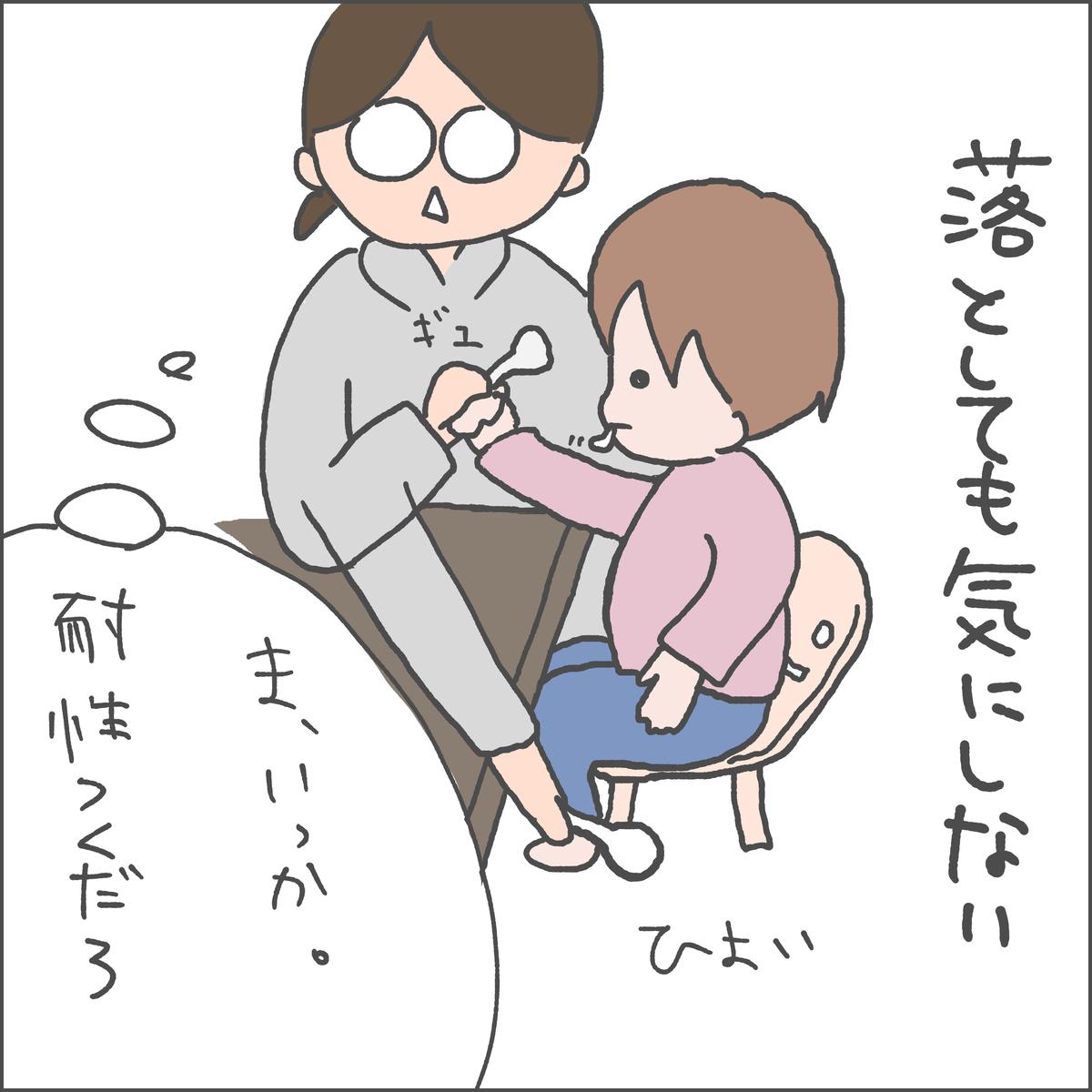 f:id:ika_yoshi:20210417233752j:plain