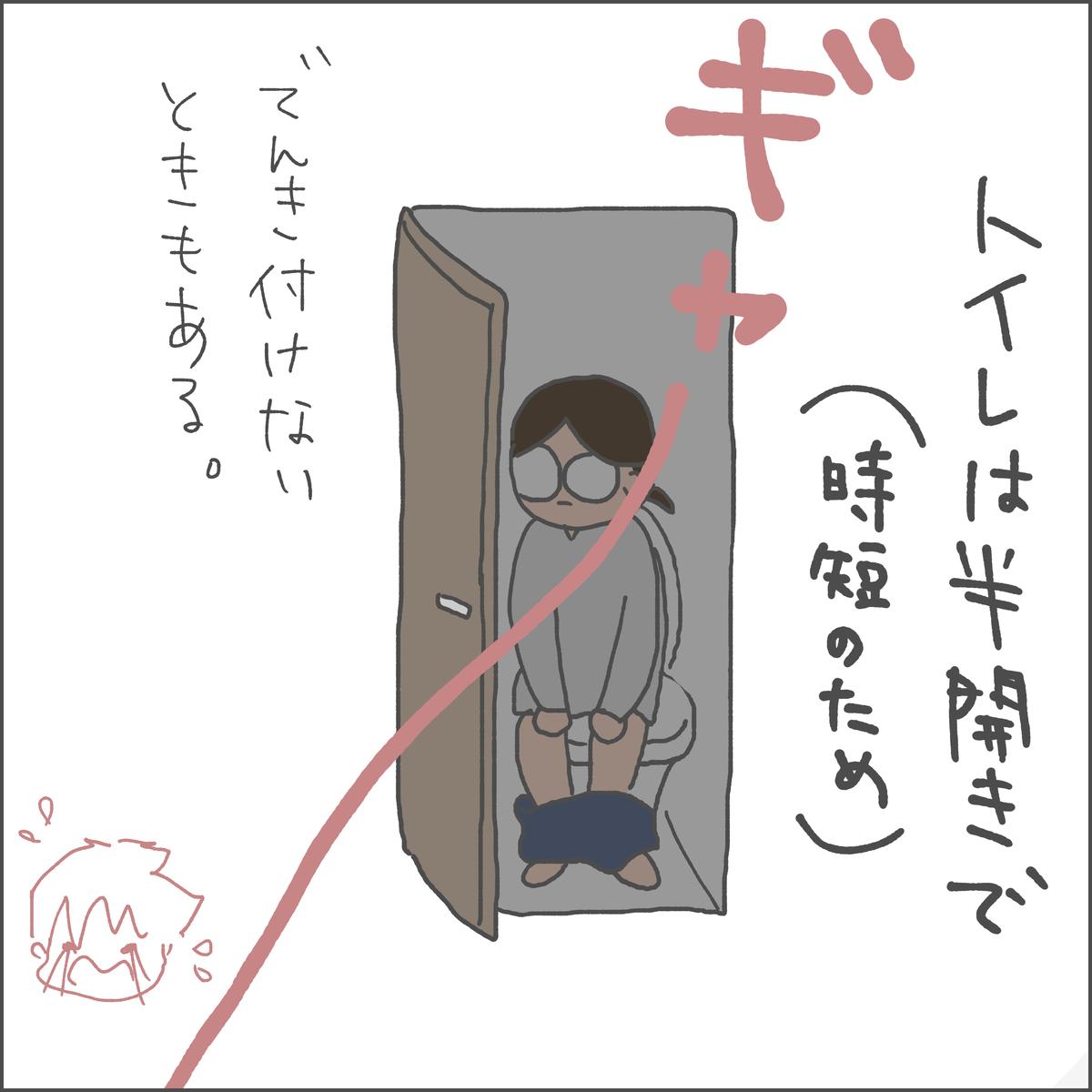 f:id:ika_yoshi:20210417235630j:plain
