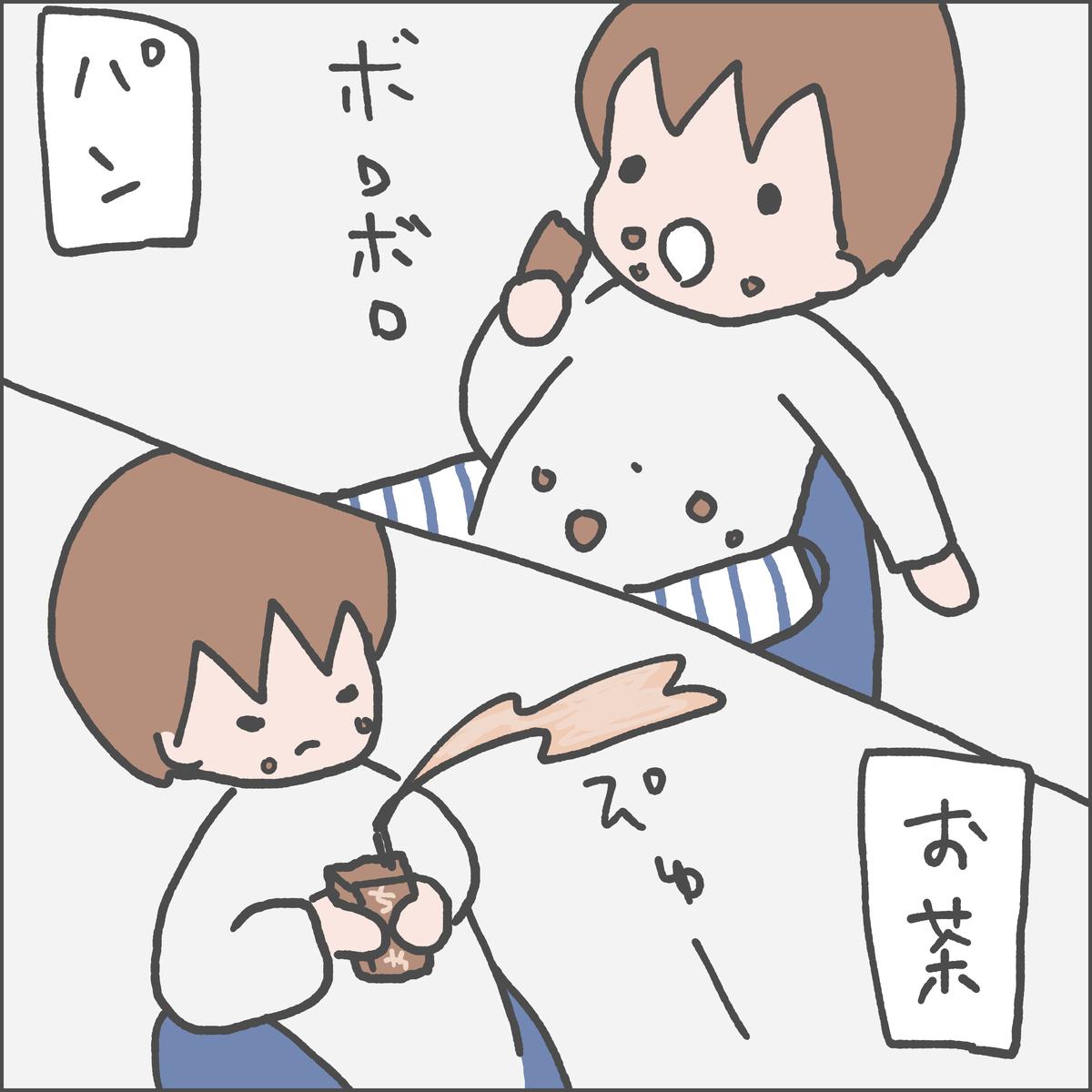 f:id:ika_yoshi:20210429032907j:plain