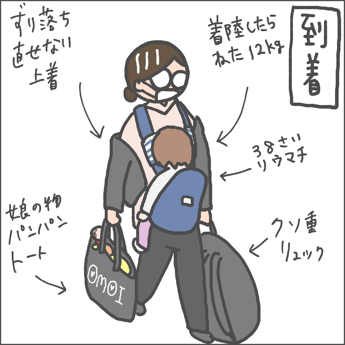 f:id:ika_yoshi:20210429035540j:plain