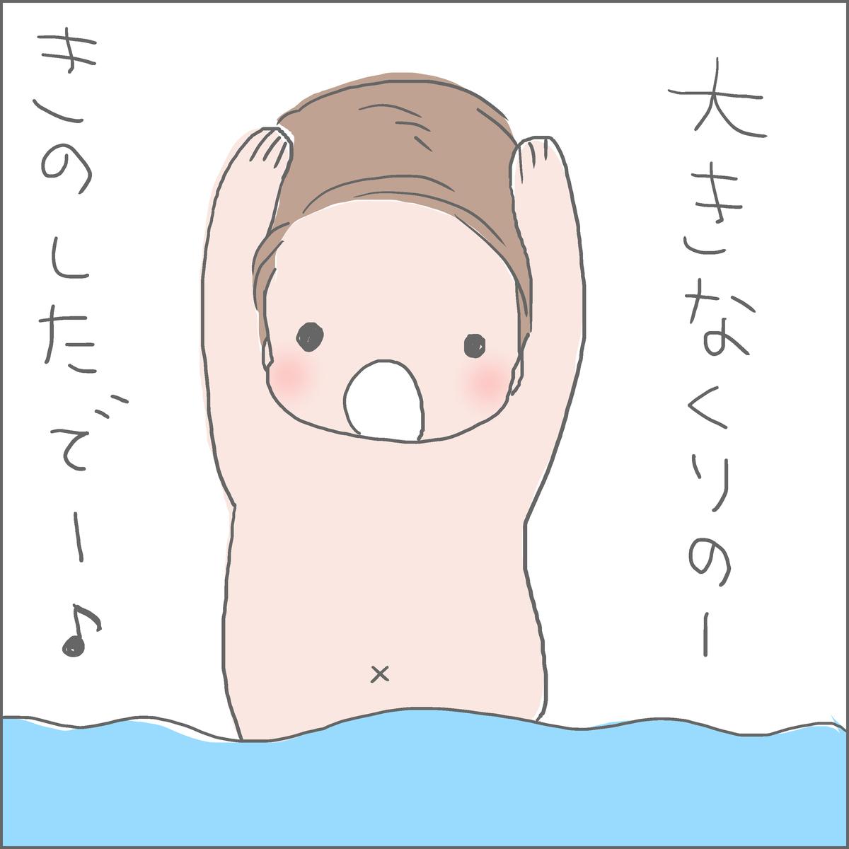f:id:ika_yoshi:20210502005902j:plain