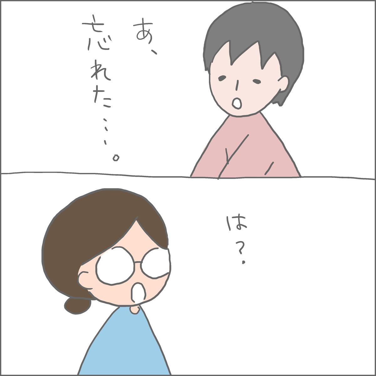 f:id:ika_yoshi:20210509023808j:plain
