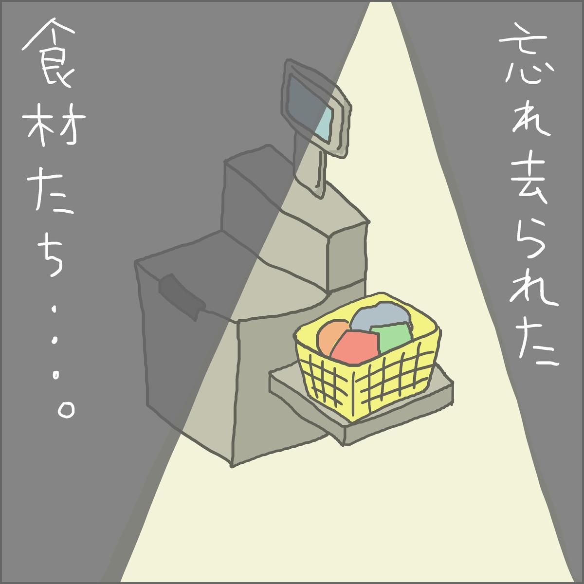 f:id:ika_yoshi:20210509023835j:plain