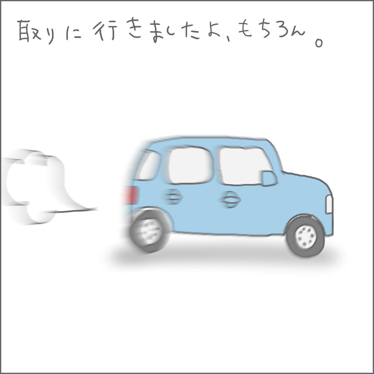 f:id:ika_yoshi:20210509023902j:plain