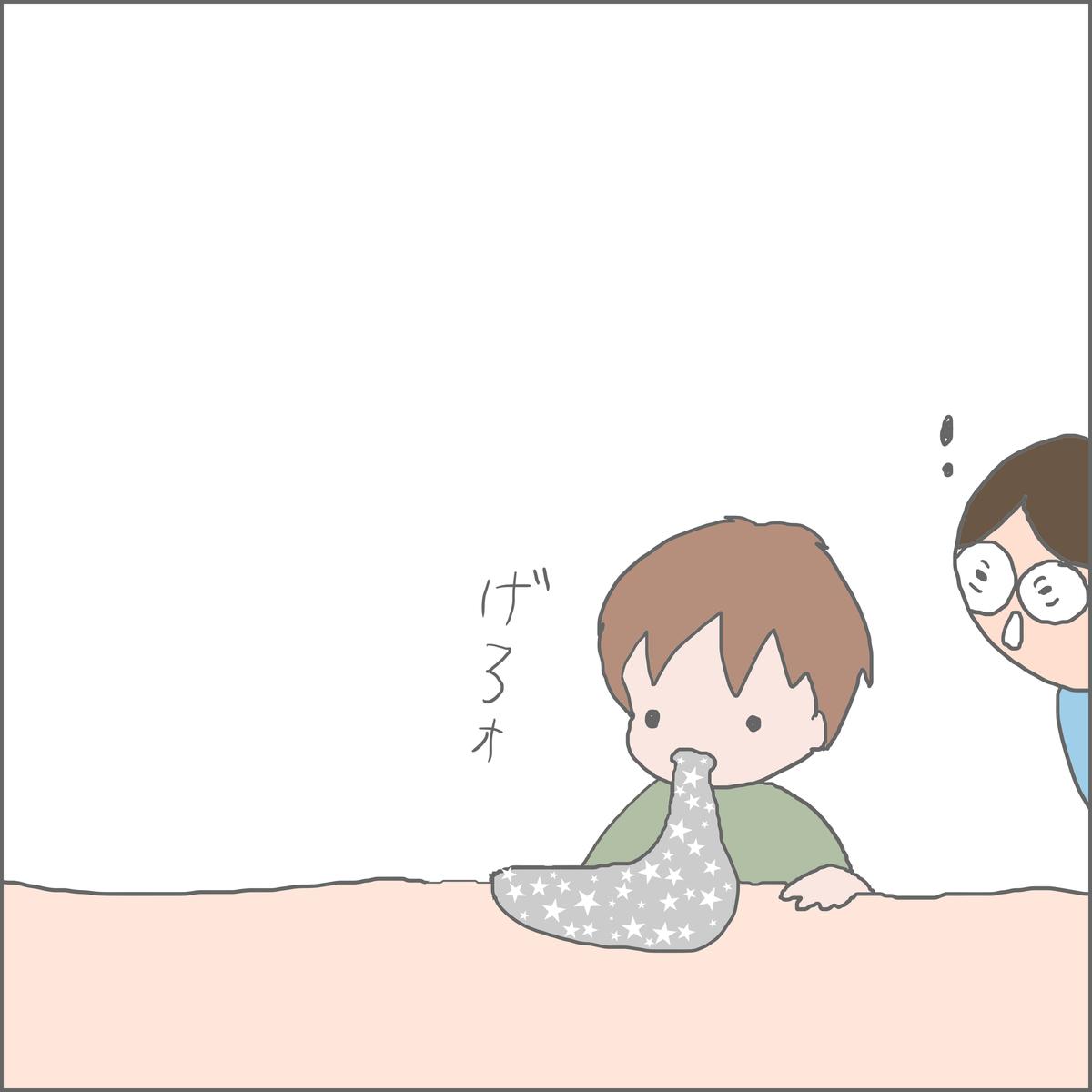 f:id:ika_yoshi:20210606010311j:plain