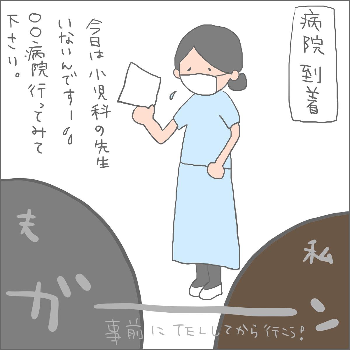 f:id:ika_yoshi:20210606010648j:plain