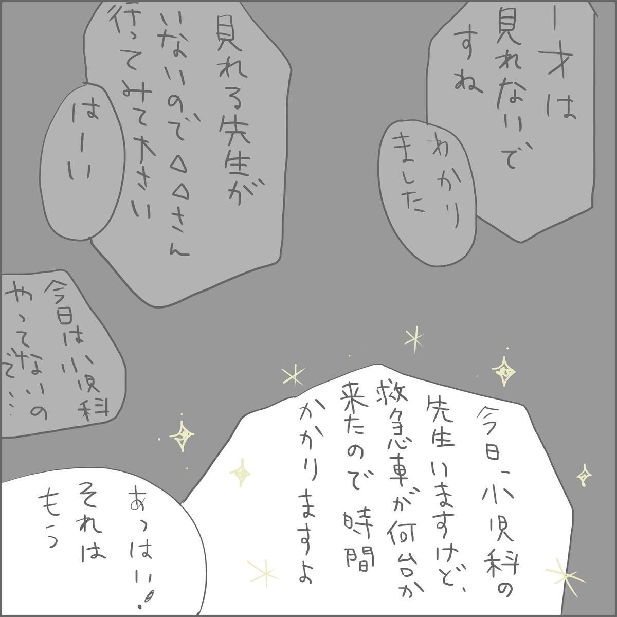 f:id:ika_yoshi:20210606011103j:plain