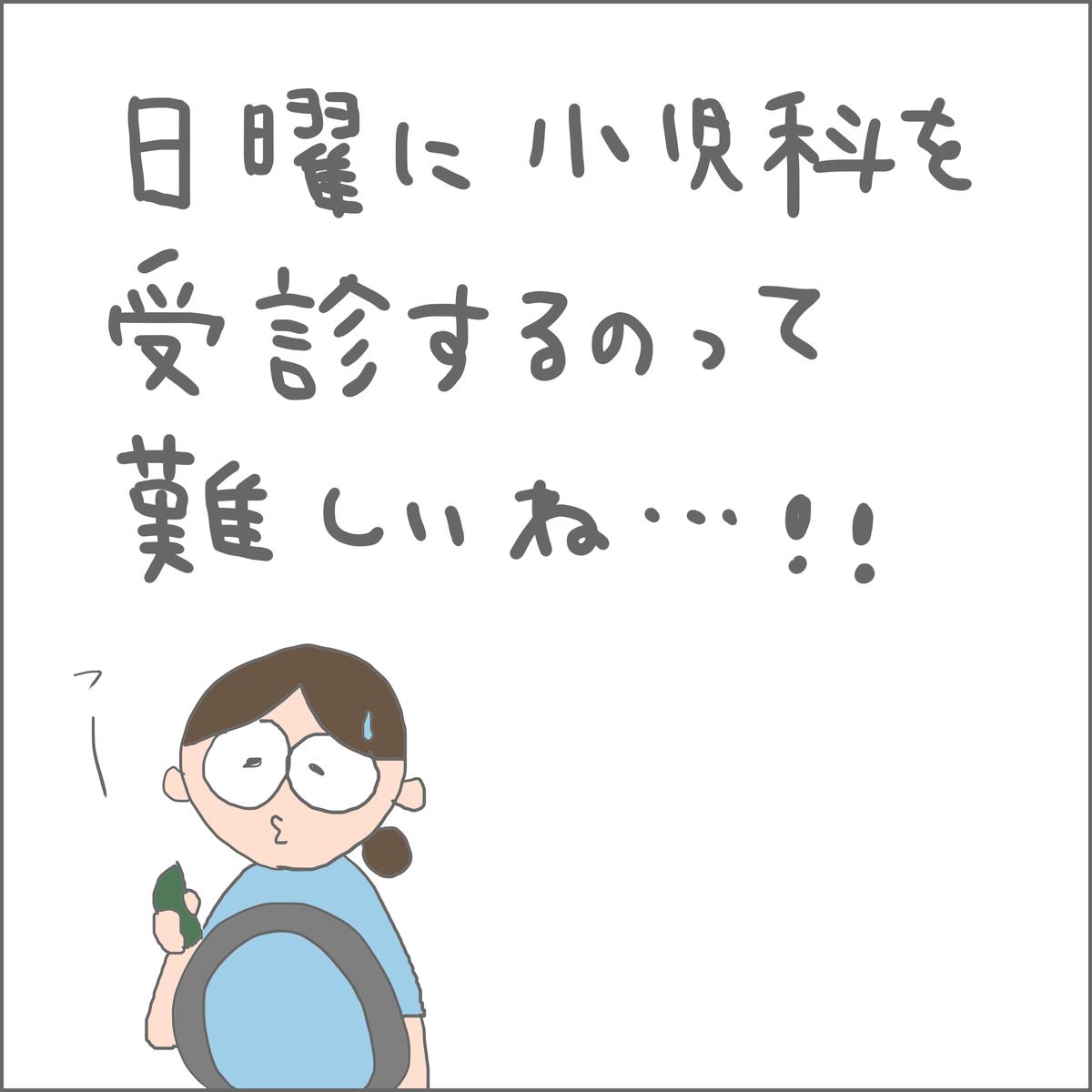 f:id:ika_yoshi:20210606011338j:plain