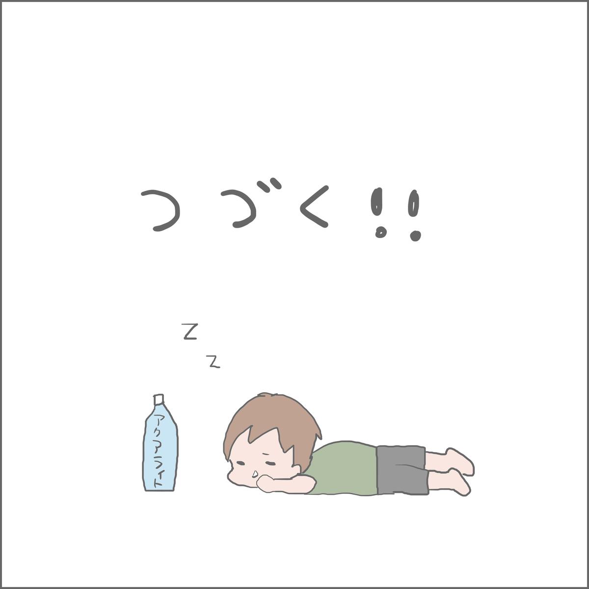 f:id:ika_yoshi:20210606012149j:plain