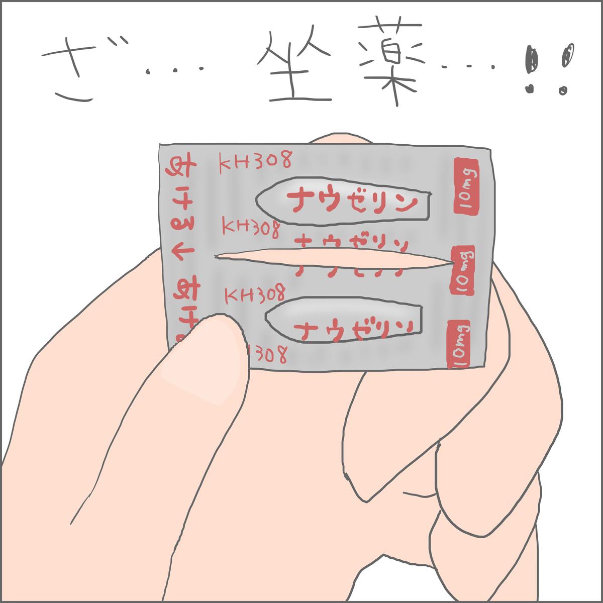 f:id:ika_yoshi:20210711061923j:plain