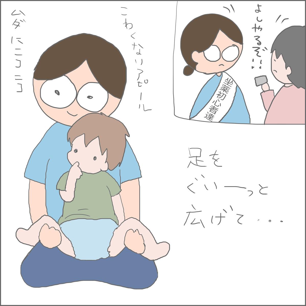 f:id:ika_yoshi:20210711061953j:plain