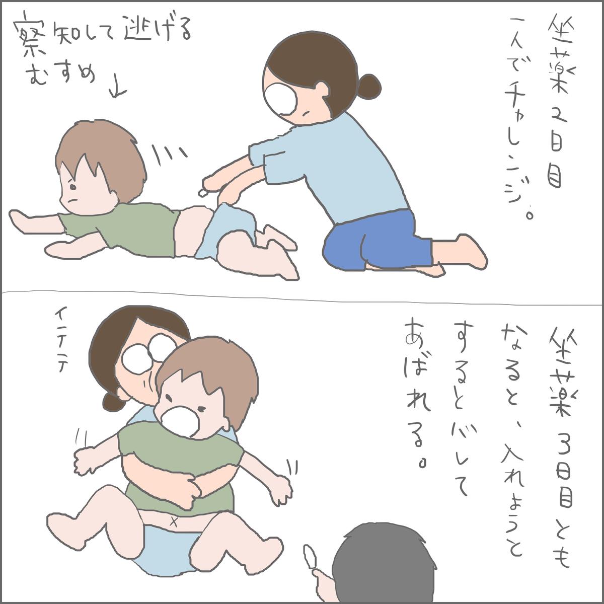 f:id:ika_yoshi:20210711062245j:plain