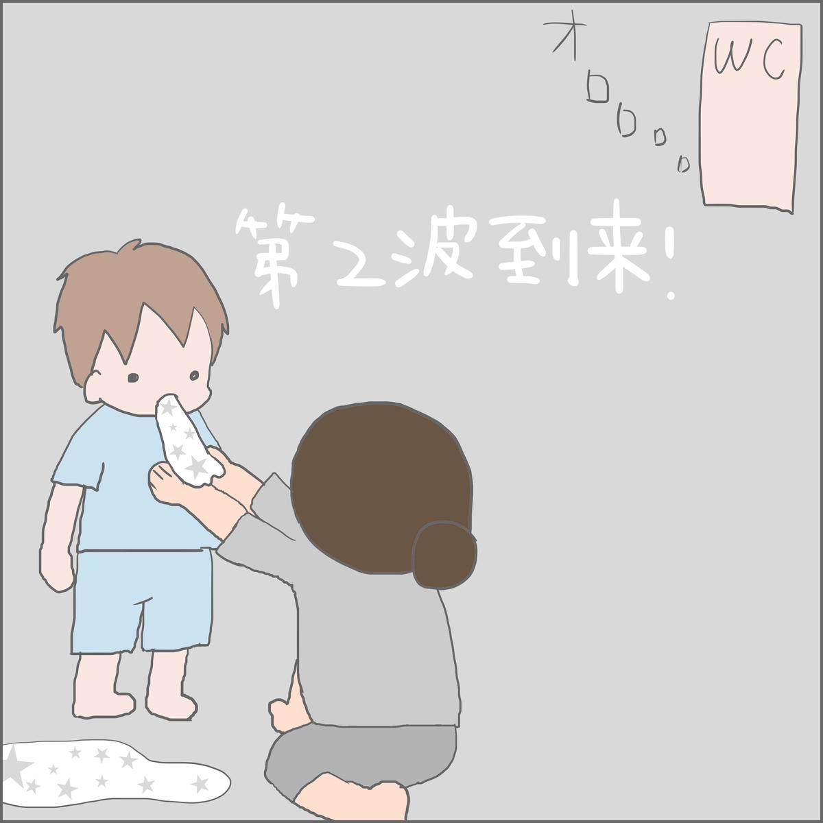 f:id:ika_yoshi:20210812061528j:plain