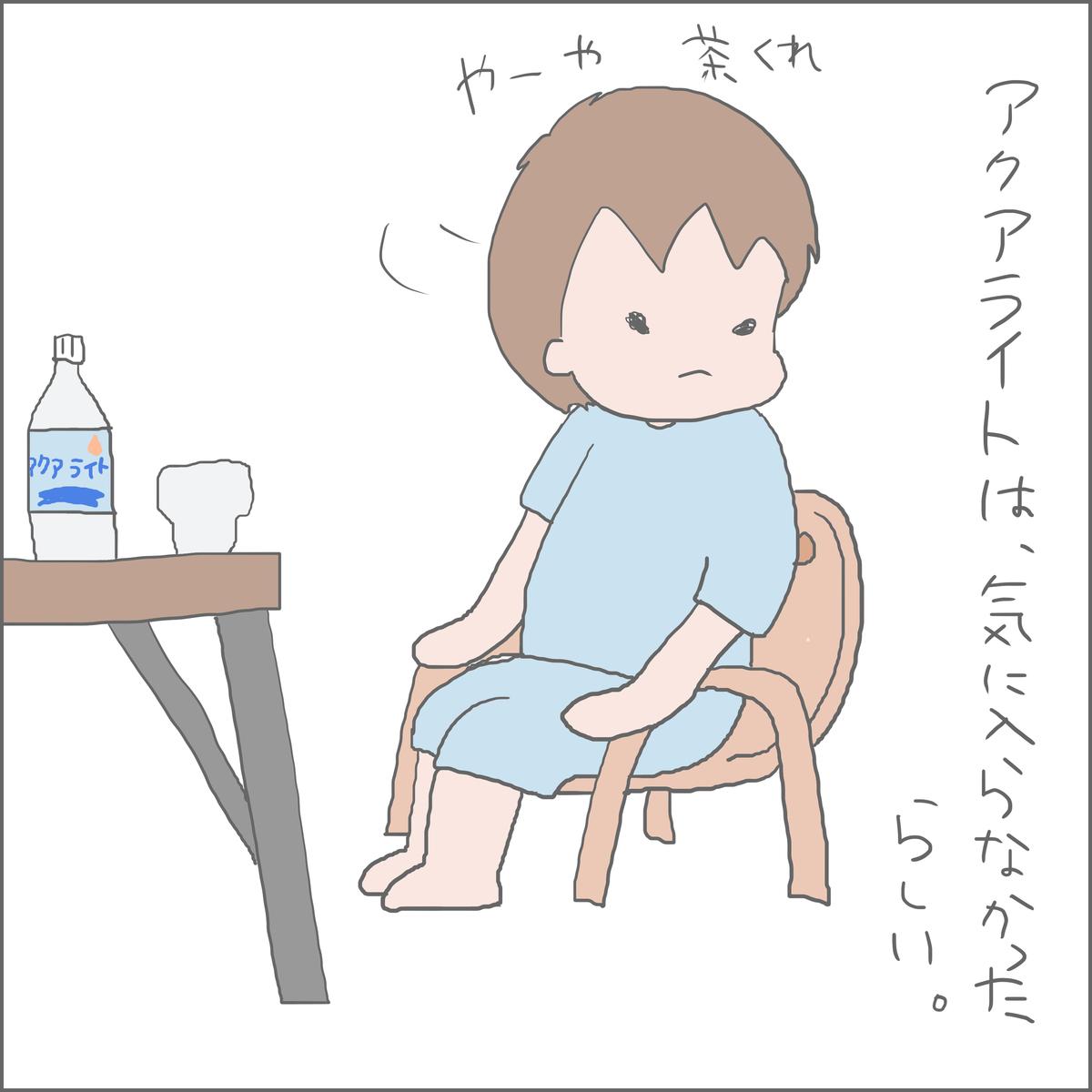 f:id:ika_yoshi:20210812062317j:plain