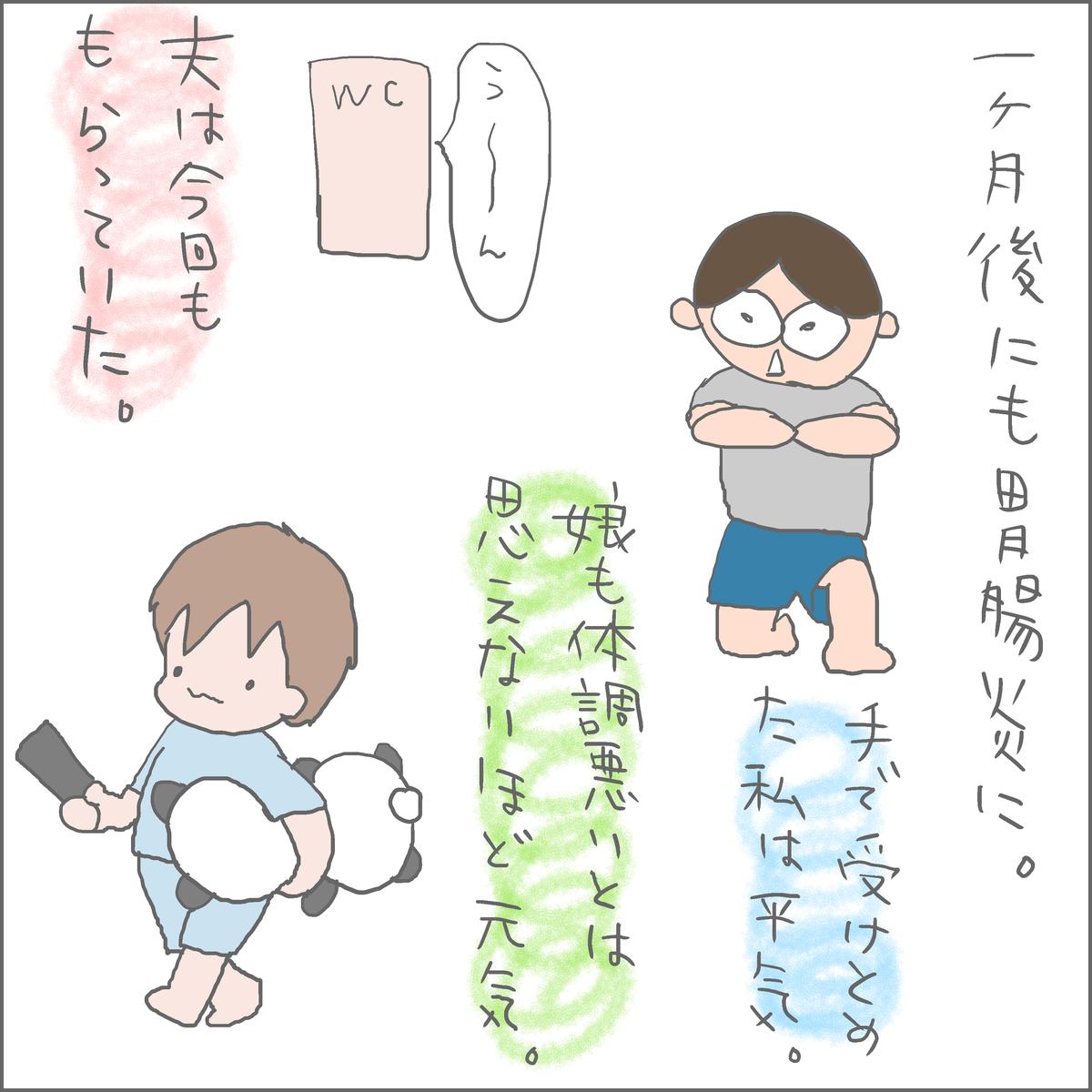 f:id:ika_yoshi:20210812062401j:plain