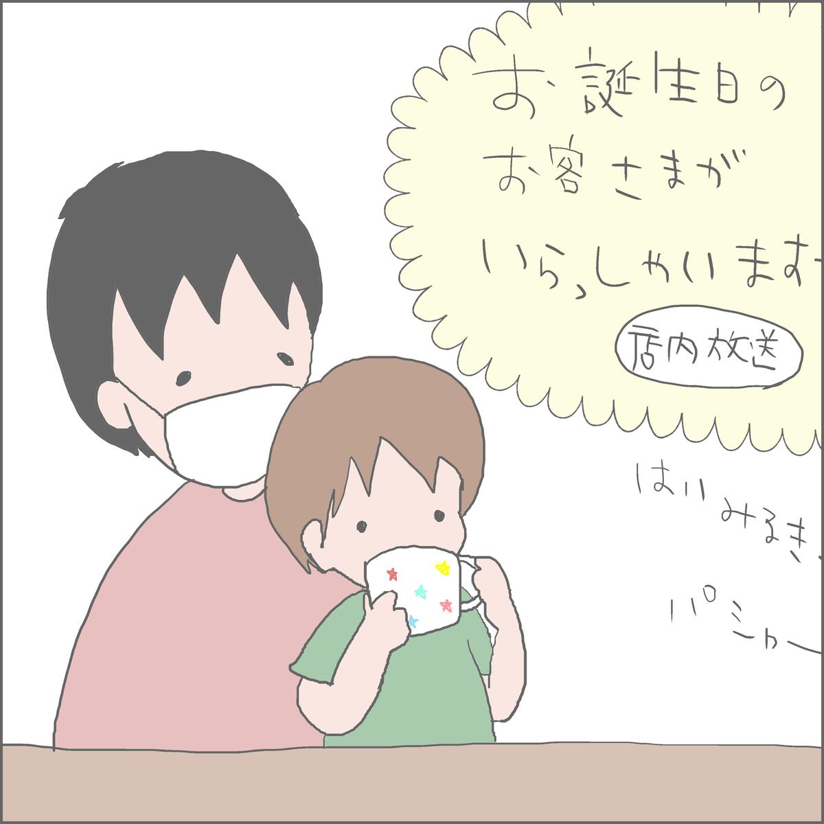 f:id:ika_yoshi:20210904070518j:plain