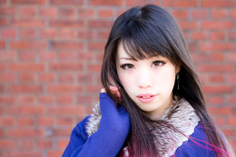 f:id:ikahonokaho:20140316114707j:plain