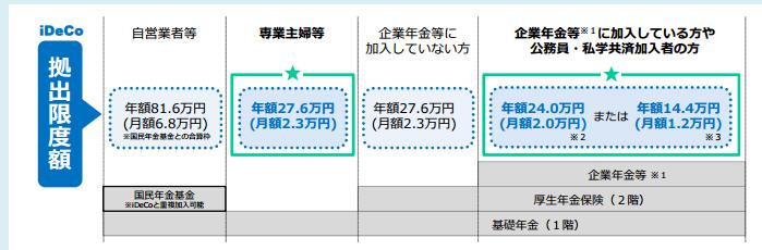 f:id:ikahonokaho:20170104224946p:plain