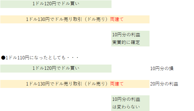 f:id:ikahonokaho:20170717011242p:plain