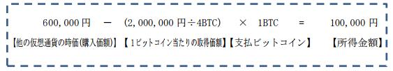 f:id:ikahonokaho:20171201212851p:plain