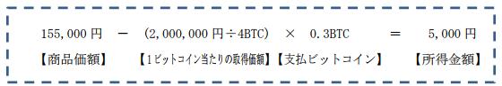 f:id:ikahonokaho:20171201214522p:plain
