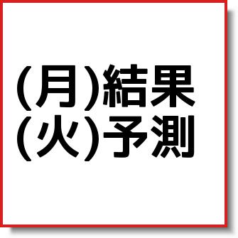 f:id:ikaideiikai:20200607235612p:plain