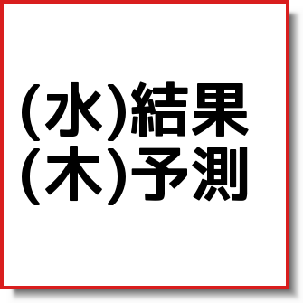 f:id:ikaideiikai:20200607235628p:plain