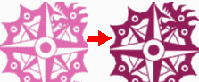 f:id:ikanimo:20150625011455p:plain