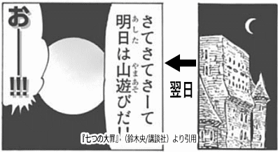f:id:ikanimo:20160821015912p:plain