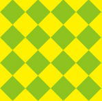 f:id:ikanimo:20161124015220j:plain