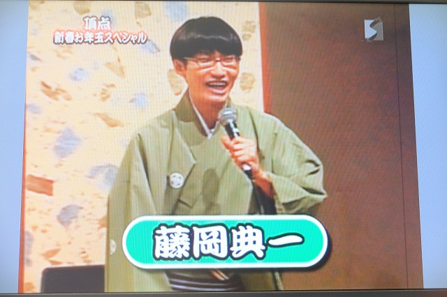 f:id:ikarikezuri:20160626154949j:plain