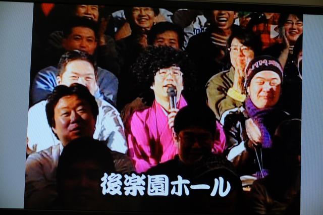 f:id:ikarikezuri:20160626155130j:plain