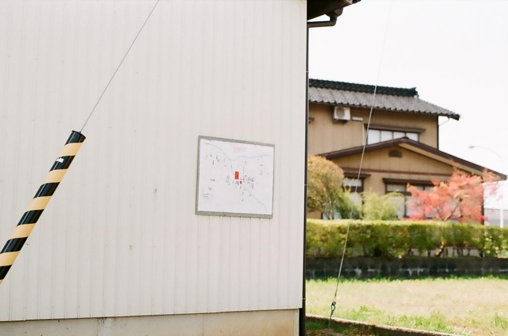 f:id:ikarikezuri:20171012053146j:plain