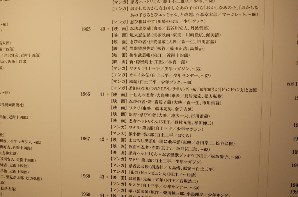 f:id:ikarikezuri:20171120202631j:plain