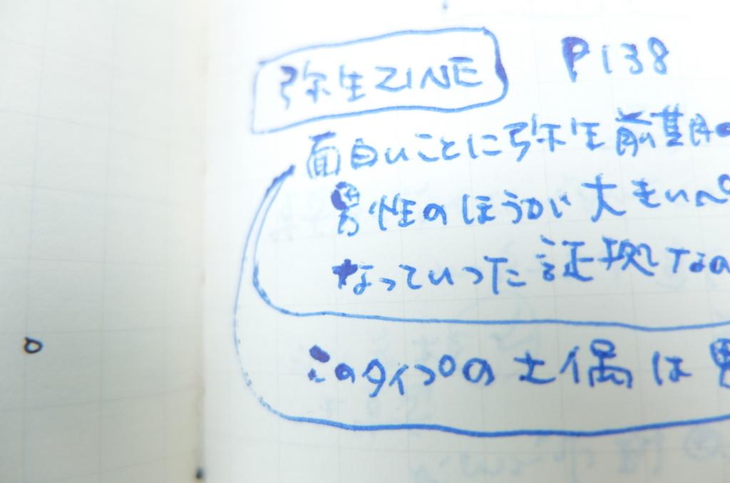 f:id:ikarikezuri:20180310111906j:plain