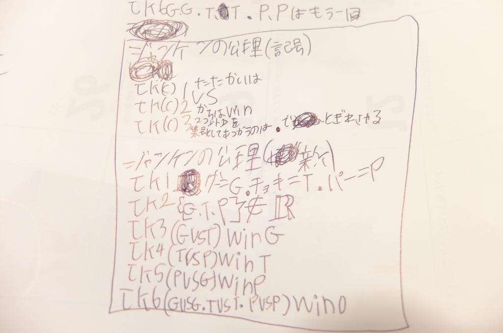 f:id:ikarikezuri:20180416212650j:plain