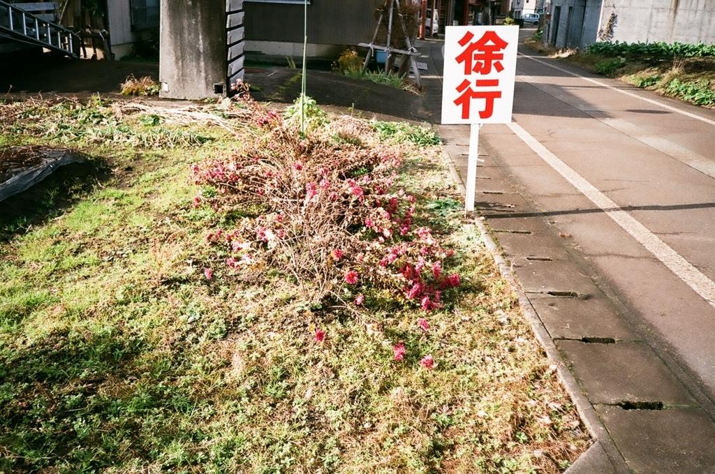 f:id:ikarikezuri:20180618212031j:plain