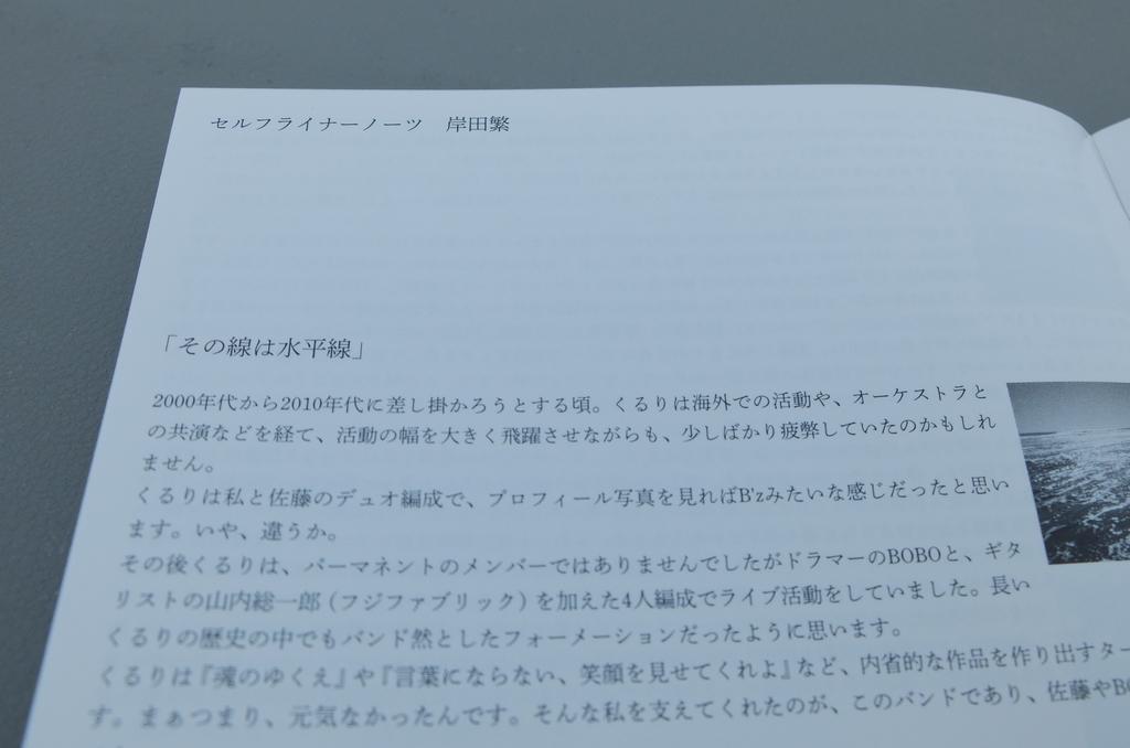 f:id:ikarikezuri:20181004051725j:plain
