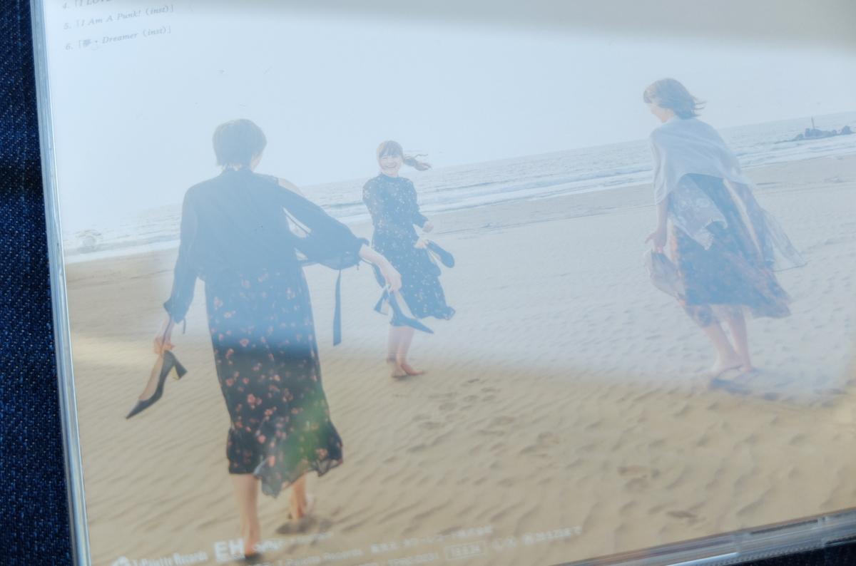 f:id:ikarikezuri:20190929075233j:plain